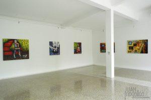 Obra en Sala Jackie Diaz 03 600x400
